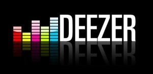Deezer Orange Romania