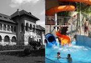 muzeu-aqua-park
