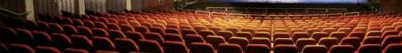 teatru-blog