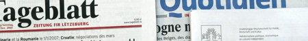 ziare-blog
