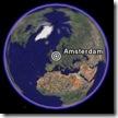 amsterdamcenteroftheworld
