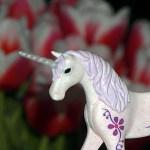 Playmobil Unicorn