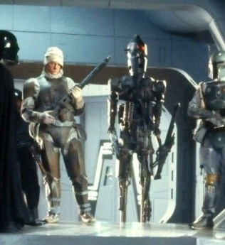 Empire-Strikes-Back-Screenshot-IG-88-Vader-Boba-Fett-Dengar-e1399054303928