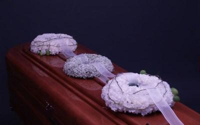 Centros Fúnebres