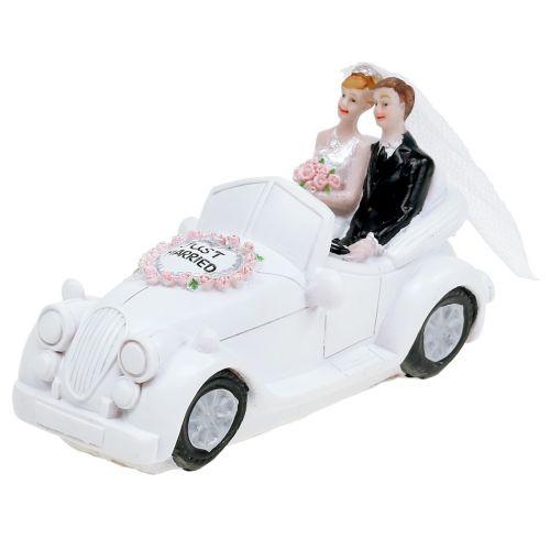 Hochzeit Auto Stock Vektor Art Und Mehr Bilder Von Auto Istock