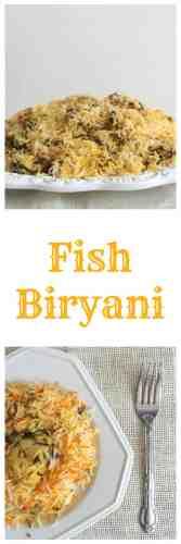 fish_biryani