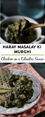 Haray_Masalay_Ki_Murghi