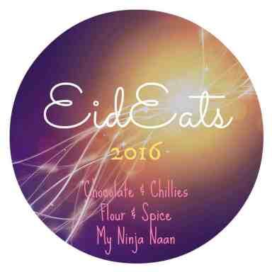 Eid-Eats-2016