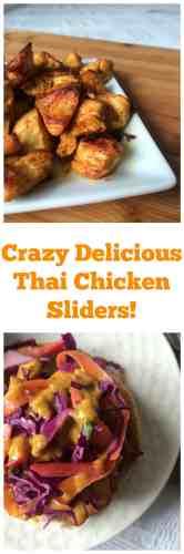 Thai_Chicken_Sliders