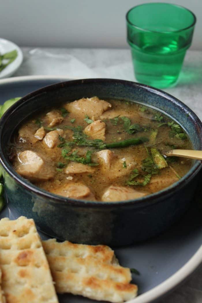 pakistani_white_chicken_curry