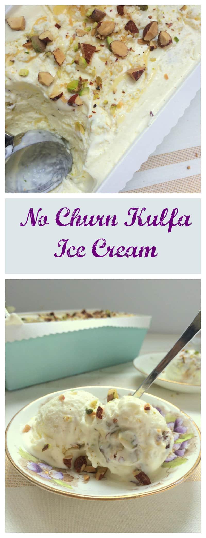 no-churn-kulfi-icecream-best