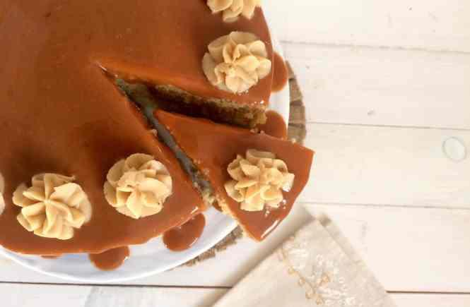the_vanilla_cake