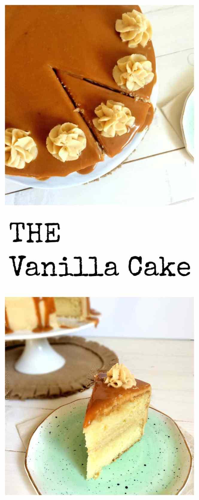 the-vanilla-cake