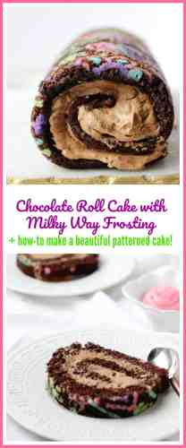 Patterned_Chocolate_Roll_Cake