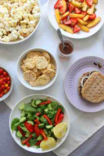 Loblaws in-store registered dietitian