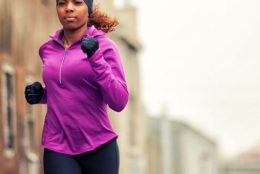 Stay Motivated With Your Workouts this Winter Using These 12 Tricks