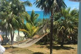 My Expat Life: My Bahamian story Continues
