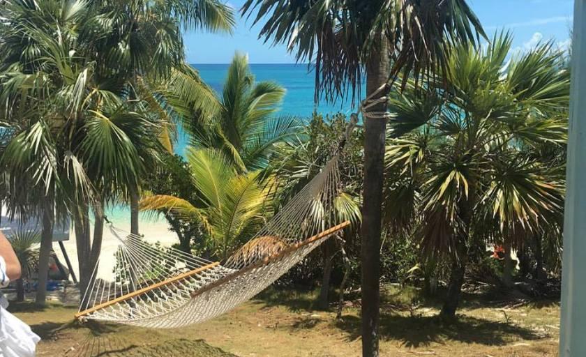 My Expat Life: My Bahamian story Continues