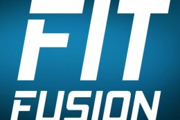 Is Fit Fusion the Netflix for Fitness?