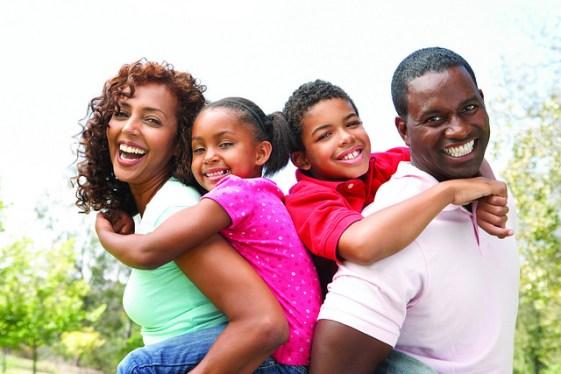 Flourishing Hope Counseling, Family, parenting