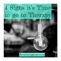 Therapy in kingsville texas