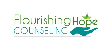 Kingsville, Tx counseling