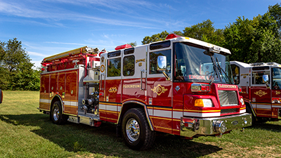 19 - Engine6_400x200_Officer