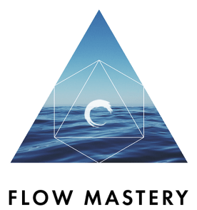 Flow Consciousness Institute – Flow Mastery 2