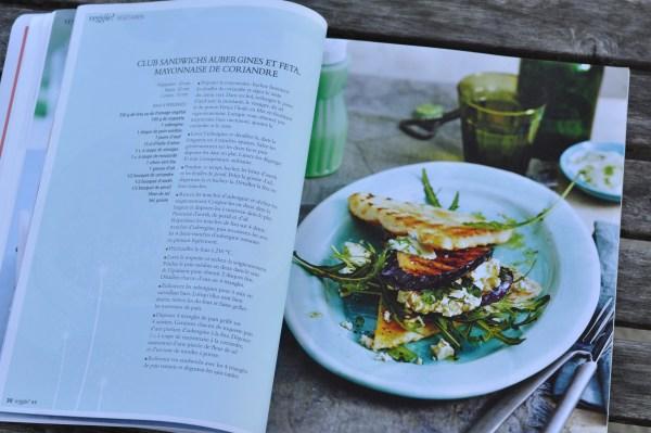 atelier292_magazine-cuisine_slowly-veggie-5