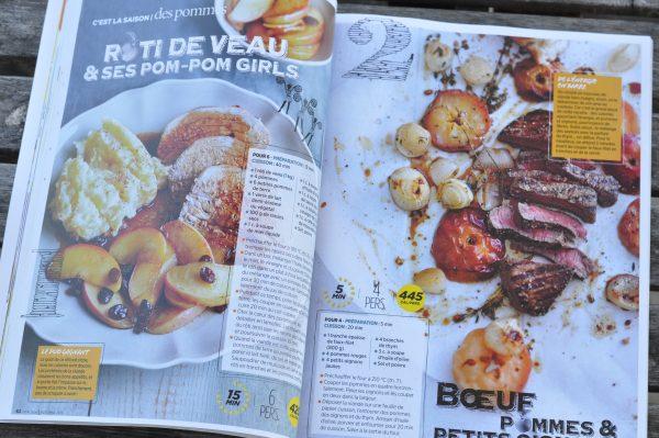 atelier292_magazine-cuisine_vital-food-4