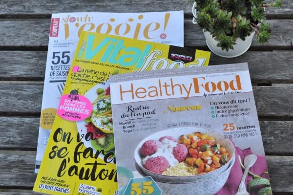 atelier292_mes-magazines-cuisine-saine-1