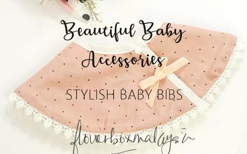 baby bibs online shop malaysia