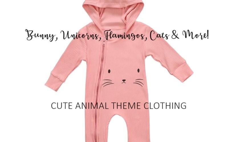 cute animal clothing online shop malaysia