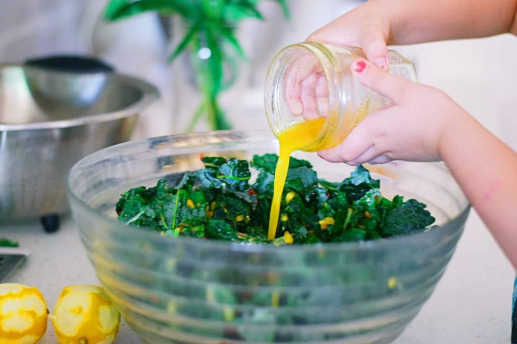arcadia-tuscan-kale-salad