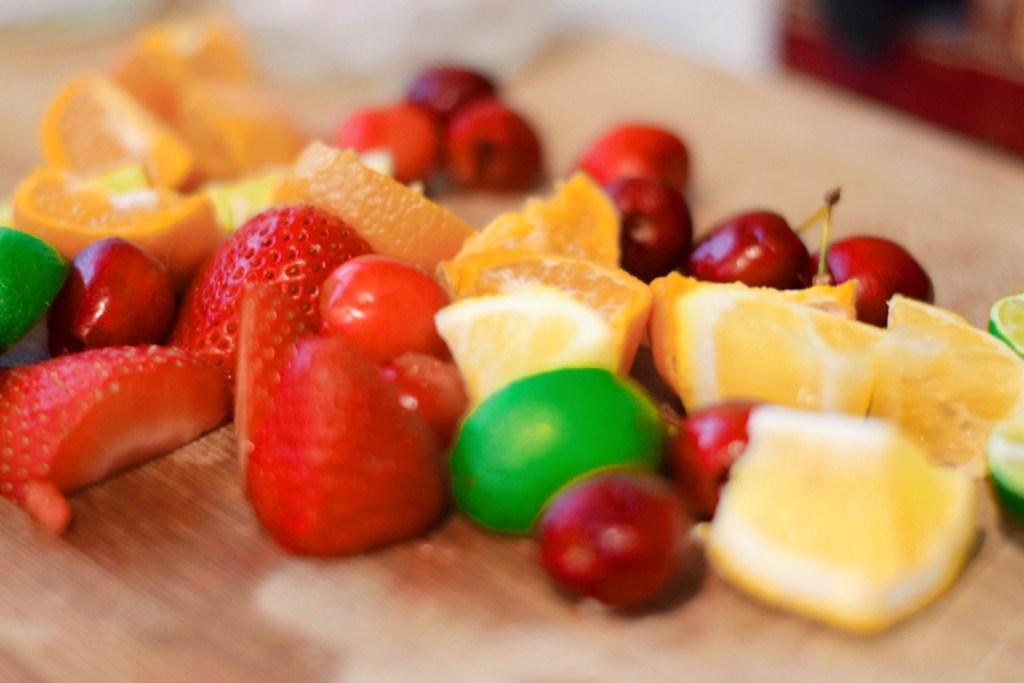 summer-solstice-sangria-fruit