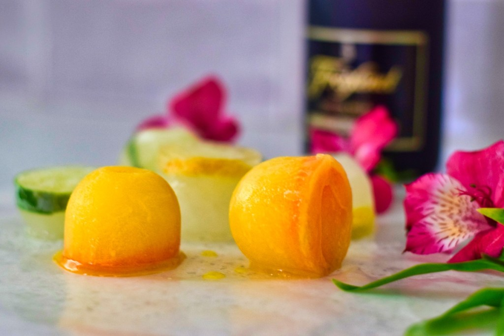 picture-of-fancy-frozen-ice-cubes-for-deconstructed-mimosas-champagne-and-flowers