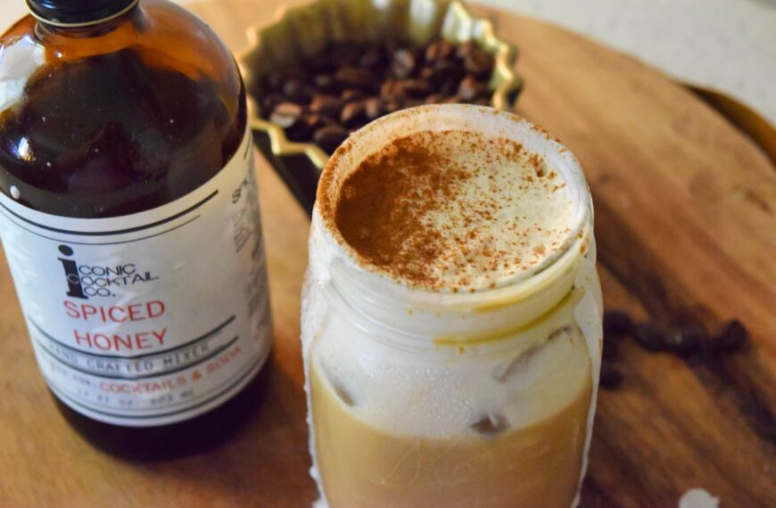 iconic-cocktail-co-spiced-honey-latte