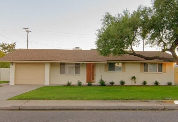 old-town-scottsdale-midcentury-home