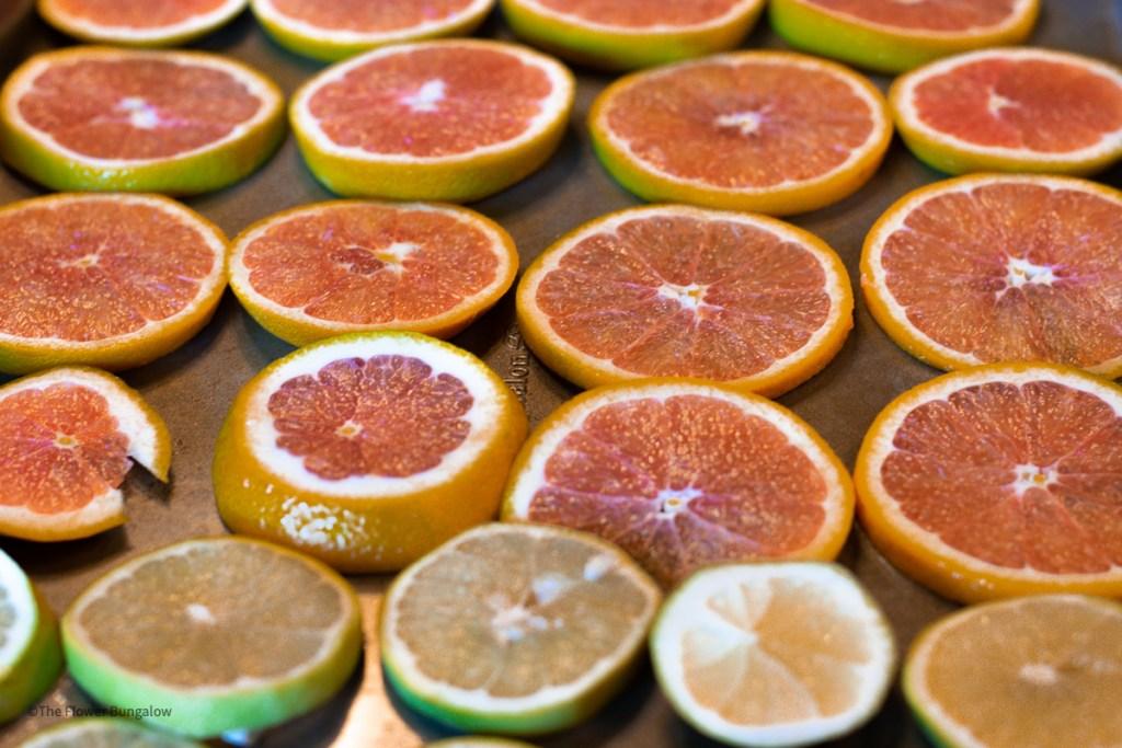 dried-citrus-is-easy-to-do-arcadia-grapefruit