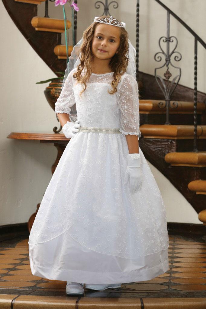 Long sleeve black sequin dress size 18