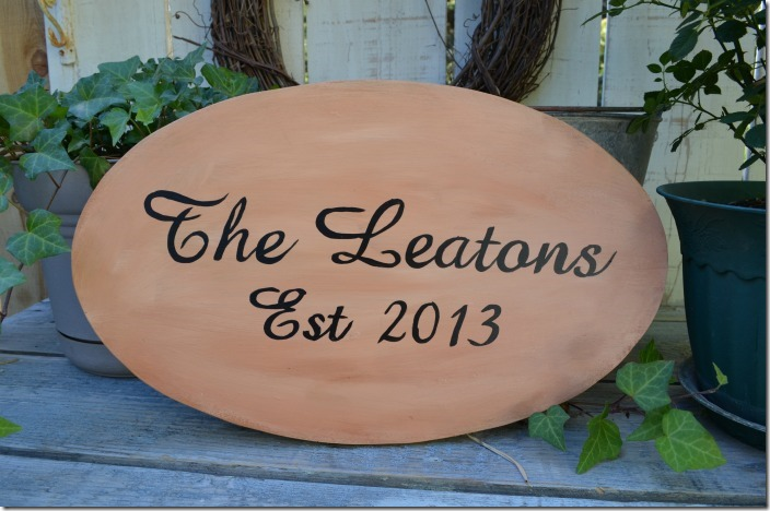 The Leatons