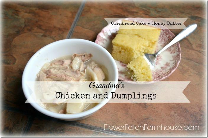 chickenndumplingsbanner