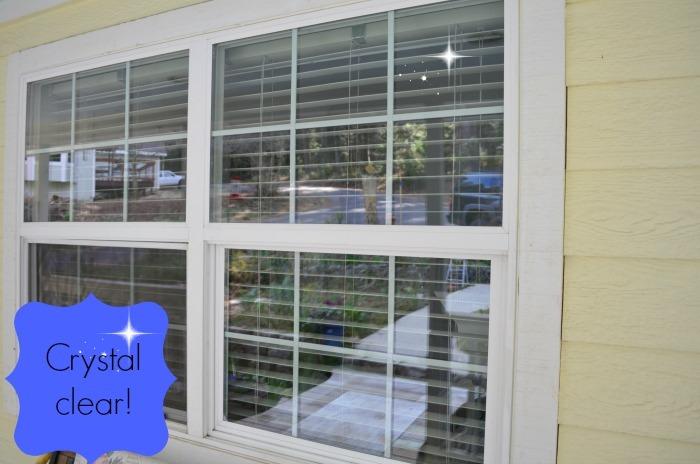 final-window.jpg