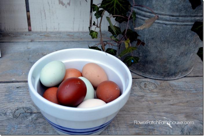 bowlof eggs