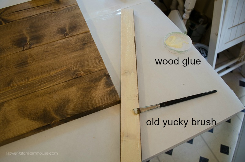 how to get a stripped screw out of wood youtube
