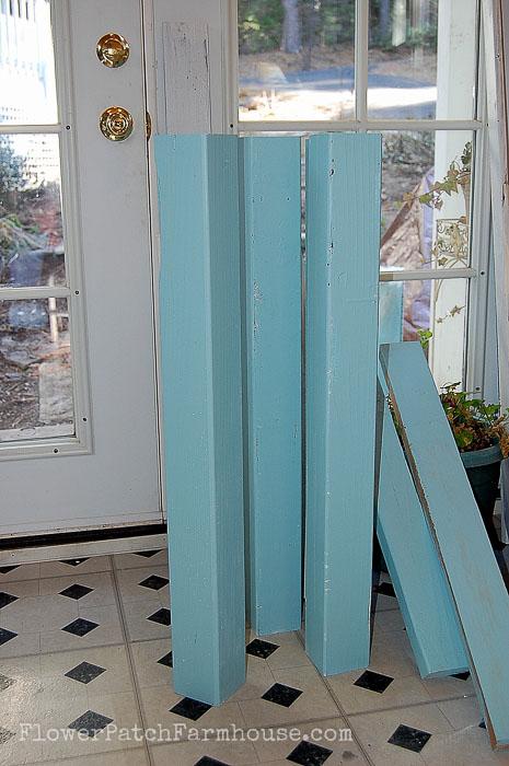 DIY workbench, FlowerPatchFarmhouse.com (1 of 7)