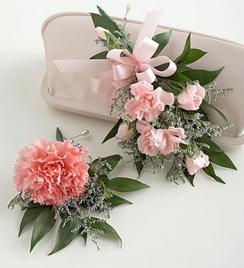 Pictures Of Corsages And Boutonnieres Savingourboysinfo