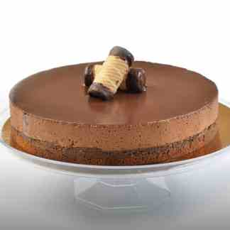 עוגות