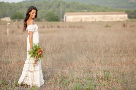 Country side Ibiza - Flowerscence (6)