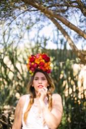 Romantic spring shooting in Mallorca (3)
